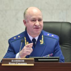 Прокурор Татарстана пообещал «жестко пресекать» экстремистские высказывания в связи с отменой обязательных уроков татарского в школах