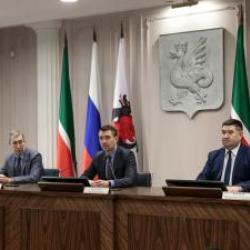 72% жителей Казани положительно оценивают межэтнические отношения в городе