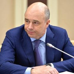 Силуанов: реальная зарплата в России вырастет на 4%
