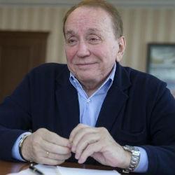 В КВН рассказали о причинах увольнения Маслякова
