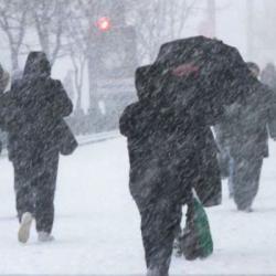 Какие сюрпризы татарстанцам подарит первый зимний месяц?
