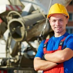 Обучение профессии – гарантия будущего