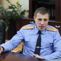 Следком РТ: Руководство ТФБ вывело не менее ста миллиардов рублей