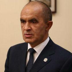 Бабич об увольнении Энгеля Фаттахова: «Это связано не столько и не только с ситуацией с татарским»