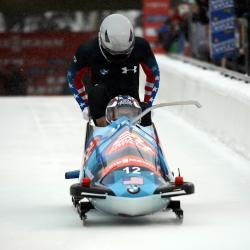 Российских спортсменов на Олимпиаду-2018 могут не пустить