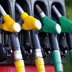 На заправках Татарстана 3,2% проб бензина не соответствует ГОСТу