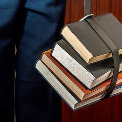 Стали известны ИМЕНА «Отличника года» среди студентов КНИТУ