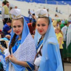 В 2018 году на сохранение идентичности татар потратят 42 млн рублей