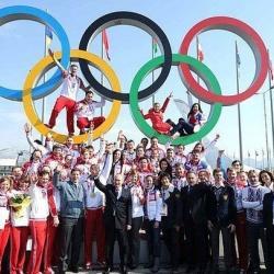 Российские болельщики не получат назад деньги за билеты на Олимпиаду