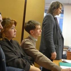 Суд Казани отказал школе «СОлНЦе» в иске к прокуратуре о признании незаконными ее действий