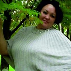 В Татарстане пропала без вести Эльмира Галина