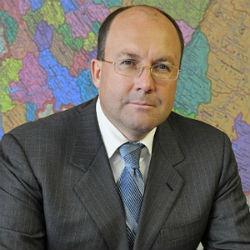 Сафонов: «Нам нужно признать русскую кухню и кухню народов, населяющих Россию, нематериальным культурным наследием»
