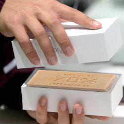 Через интернет татарстанец заказал телефон, а получил мыло