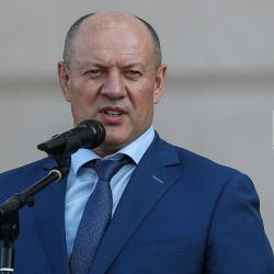 Минспорта РТ: При необходимости найдем спонсоров для олимпийцев Татарстана