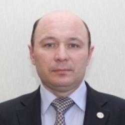 Назначен и.о. руководителя исполнительного комитета Тукаевского района РТ