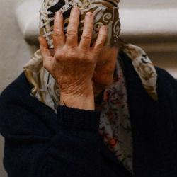 В Татарстане лжесотрудницы Пенсионного фонда похитили у стариков 566 тысяч рублей