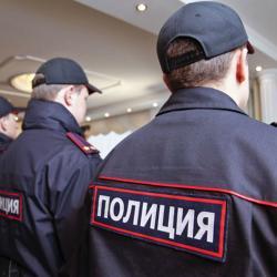 За избиение 14-летнего кадета полицейские разыскивают воспитанника школы из Камского Устья