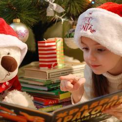 Когда начнутся зимние каникулы у школьников в Татарстане