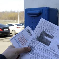 Москва и Казань спорят за пять миллиардов штрафов с камер «Автодории»