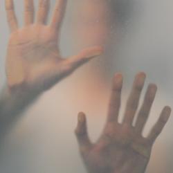 В Татарстане погибла 12-летняя девочка в душе