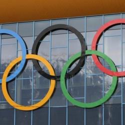 Руководство ОКР обеспечит участие российских спортсменов в Олимпийских играх — 2018