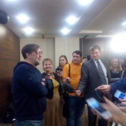 Юрий Шевчук: я знаю татарский и русский, мне это не мешает