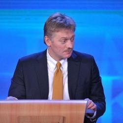 Песков: в Кремле не обсуждают признание татарского вторым госязыком РФ