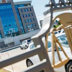 Суд признал недействительными сделки «Татфондбанка» с ПСО «Казань»