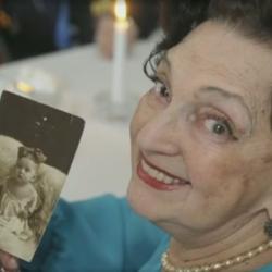 Шокирующая история: задушена 93-летняя сотрудница Мариинского театра, ее пытали