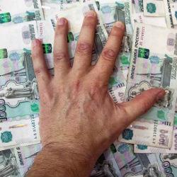 Бывшую главу допофиса Татагропромбанка в Набережных Челнах осудили за хищение 6 млн рублей