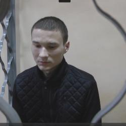 В Казани надругались еще над одной школьницей: арестован 22-летний парень