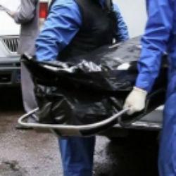 Татарстанского рабочего заживо засыпало в котловане