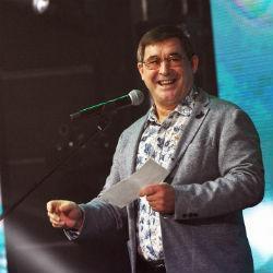 Стали известны ИТОГИ главного музыкального события уходящего года — «Татар җыры»
