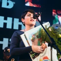 Лиана Аракелян: «Татарстан для иностранных студентов открывает множество возможностей»