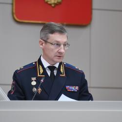 В Татарстане предложили ужесточить наказание для нелегальных перевозчиков
