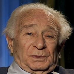 Режиссер Георгий Натансон скончался на 97-м году жизни