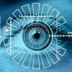 Банки будут передавать МВД и ФСБ биометрические данные своих клиентов