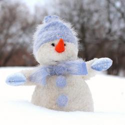 Зимние каникулы для школьников Татарстана продлятся две недели