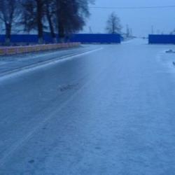 Сегодня в Татарстане ожидается до -14°С