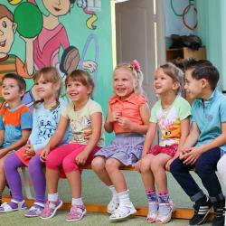В детсадах Татарстана нашли завышение стоимости работ на 1,8 млн рублей