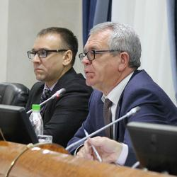Минобрнауки РТ: Время каникул устанавливается по усмотрению муниципалитетов