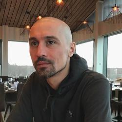 Дима Билан выяснил, кто распространяет слухи о его смерти