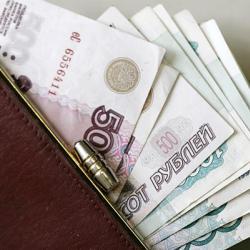 Средняя зарплата учителей Татарстана повысилась до 30 тыс. рублей