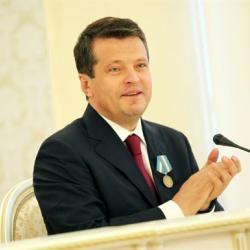 В Интернете появилась петиция к мэру Казани с требованием очистить улицы от гололеда