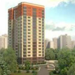 В Казани у Порохового завода разрешили построить 18-этажный дом