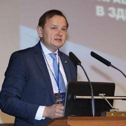 Жители Татарстана стали дольше жить