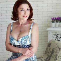Роза Сябитова собралась замуж за Рината
