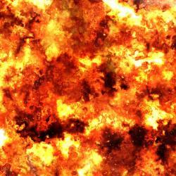 На заводе в Татарстане прогремел взрыв: погибли люди
