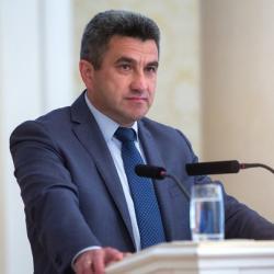 «65 процентов родителей Казани выбрали татарский в качестве родного»