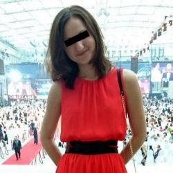 В Казани после двух лет комы скончалась девушка, которую жестоко изнасиловали